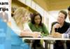 PMP Exam Study Tips