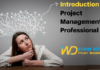 PMP Exam and PMP Certification for newbie