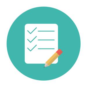 PMP Project Description Tips