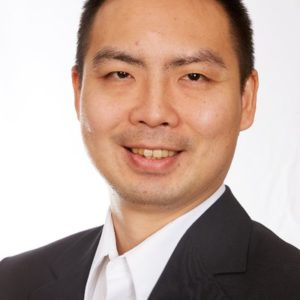 Cheng-yi (Andrew) Shih profile picture