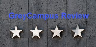 GreyCampus Review