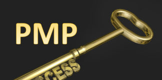PMP Certification Success Roadmap