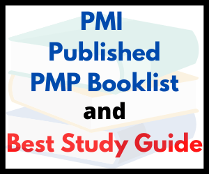Best Study Guide for PMP