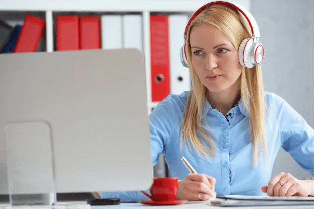 Get PMP 35 Contact Hours Cheap with exam prep