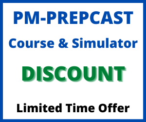 PM Prepcast discount coupon